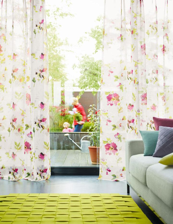 dekoracje okienne katowice